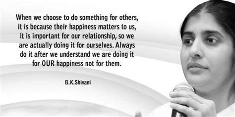 brahma kumaris quotes happy brahma kumaris positive