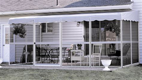 cover tech gazebos gazebos and screen rooms for home all
