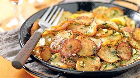 cuisine francais image gallery la cuisine recettes