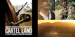 Cartel Land: Critically-Acclaimed Documentary Now ...