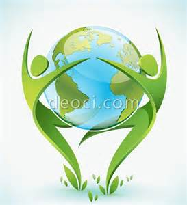 Logo Templates Free Download