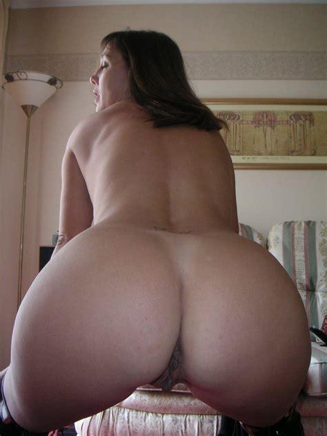 big ass Milf Photos 23513 ass british Cougar Real Sex Par