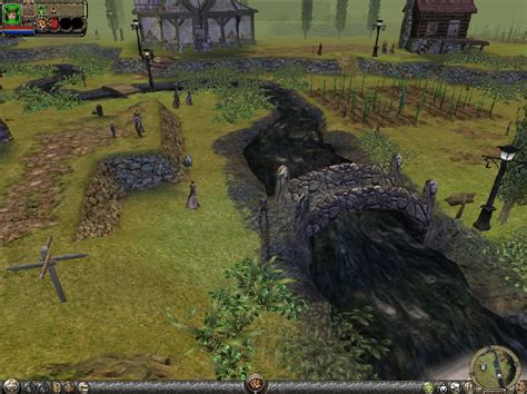 modification siege social dungeon siege legendary mod beta 14 file mod db