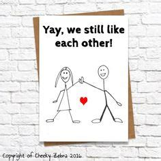 diy anniversary cards images gift ideas
