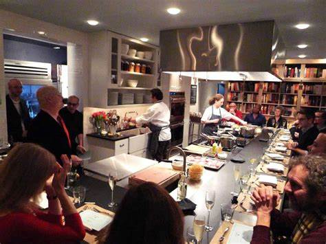 restaurant kitchen table commercial kitchen exles critical studies database
