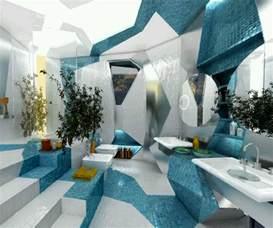 modern design new home designs ultra modern washroom designs ideas