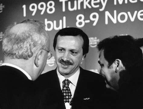 ministro ottomano la turchia dalla caduta dell窶冓mpero ottomano a erdo茵an 2