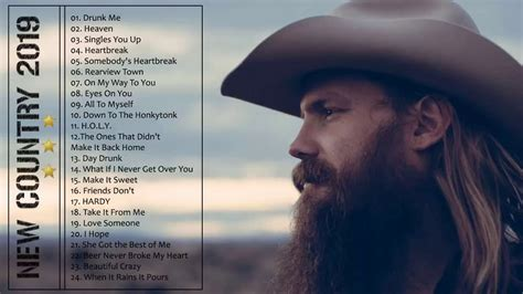 country songs music playlist hits mp3 kbps uploader bitrate duration mb library