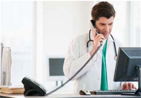 the phone doctor with you news from our cms colleagues