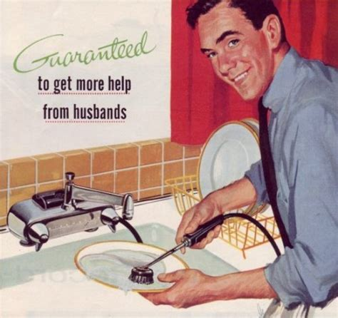 change kitchen faucet vintage cooking on 50s retro and