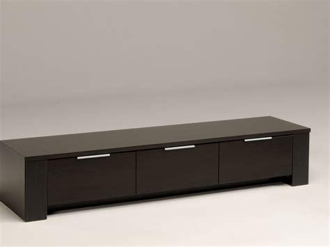 meubles et canap駸 stunning chambre wenge but photos antoniogarcia info antoniogarcia info