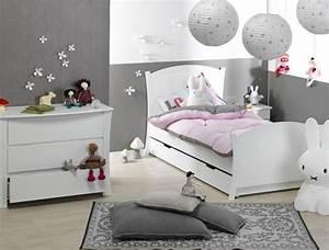 habitaciones infantiles y de bebes bricodecoracioncom With déco chambre bébé pas cher avec tapis acupressure