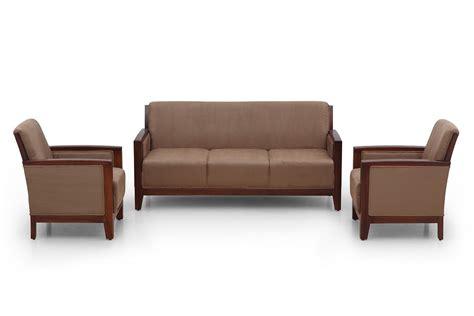 buy sofa online india c6p01 16 trendy buy sofa set online 59 interior india fukko