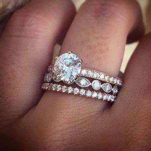 Popular Wedding Band Trends And Why We Love Them