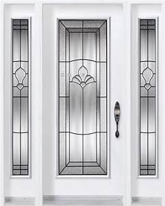 portes et fenetres With porte et fenetre prix
