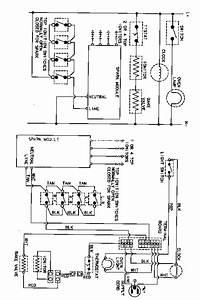 Magic Chef 31213waw Gas Range Parts