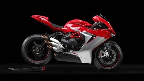 Mv Agusta F3 Wallpapers by 2019 Mv Agusta F3 800 5k Wallpapers Hd Wallpapers Id