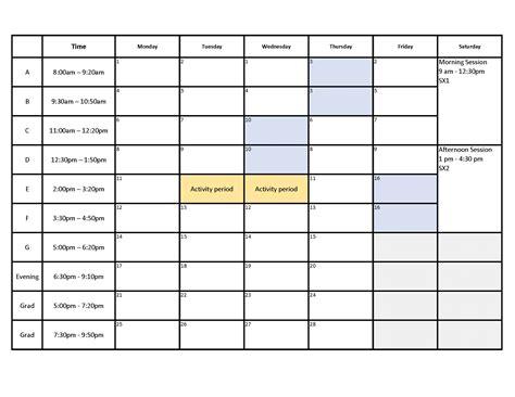 schedule e worksheet letravideoclip