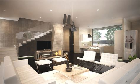 interior pictures of homes contemporary interior design beautiful home interiors