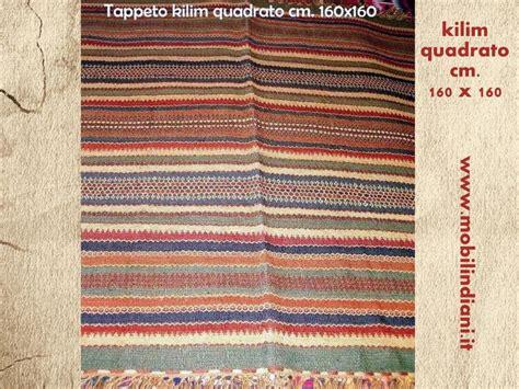 tappeti e passatoie tappeti e passatoie tappeti quadrati orientali