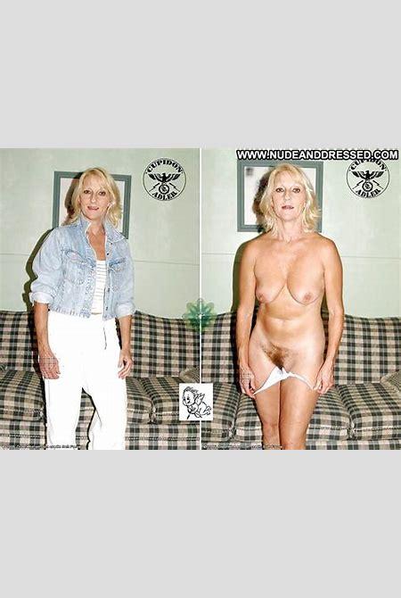 Brandee Private Pics Dressed And Undressed Amateur Mature Milf