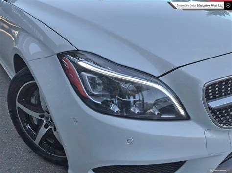 Should something happen on the road, mercedes extended warranty coverage could save you from having to shell out unexpected repair costs. Certified Pre-Owned 2017 Mercedes Benz CLS 550 4MATIC Coupe Star Certified for Extended Warranty ...