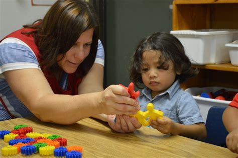 photos for abc development preschool amp child care centers 294 | o