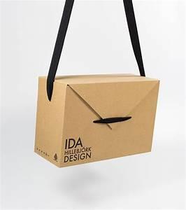 Shoe Packaging Purses : Shoe Packaging Box