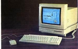 Macintosh Performa  Lc 475