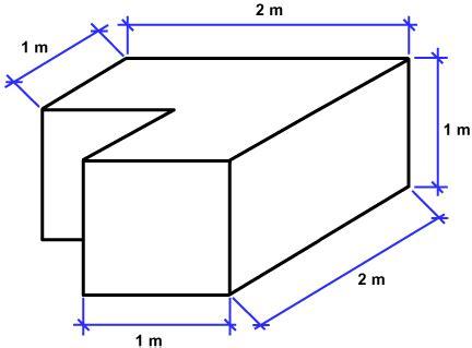 10+ Volume Of Rectangular Prisms  Bubbaz Artwork