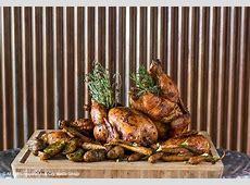 Bangkok's best new restaurants of 2017 BK Magazine Online