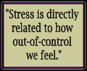 No Stress Testo by Stress This Goes For Our Students Tell Them What