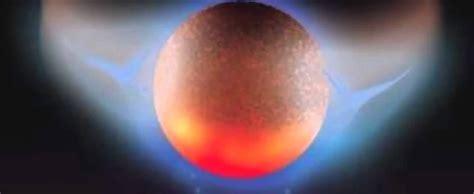 Nibiru Update 2016   Planet X