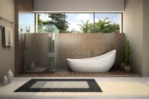 badideen modern bathroom lone remodeling and renovations