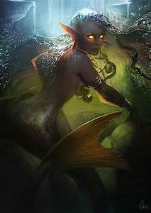 1000+ images about mermaids island on Pinterest | Mermaids ...