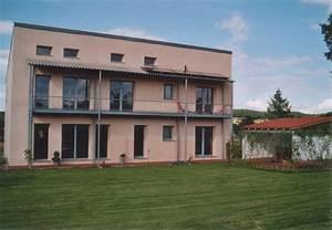 Solaranlage Balkon Erlaubt : balkone gel nder heidacker edelstahlm bel ~ Michelbontemps.com Haus und Dekorationen