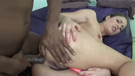 Helena Price Home Movie 8 Part 1 Of 2 Bbc Bull Gives Me