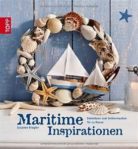 Maritime Deko Garten : maritime deko ideen f r drinnen und drau en nxsone45 ~ Lizthompson.info Haus und Dekorationen