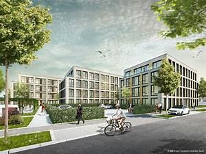 Stellenangebote Berlin Büro : cube think campus ingenieurb ro axel c rahn gmbh die bauphysiker ~ Orissabook.com Haus und Dekorationen
