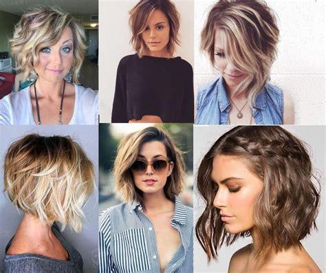 Красивые женские стрижки 20202021 года на средние волосы 160 фото