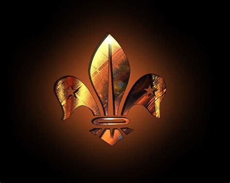 Boy Scouts Wallpapers - Wallpaper Cave
