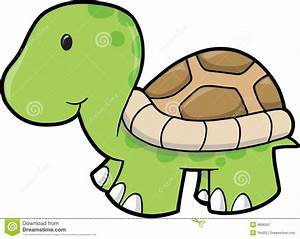 Sea Turtle Clipart Black And White | Clipart Panda - Free ...