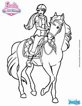 Coloriage Cheval Avec Cavaliere.Hd Wallpapers Coloriage Imprimer Cheval Avec Cavaliere Sad Love