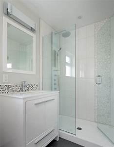 l39 amenagement petite salle de bains n39est plus un With salle de bain italienne petite surface