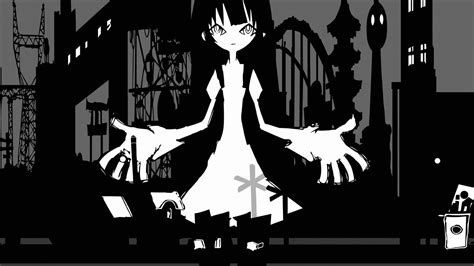 You can also upload and share your favorite bakemonogatari wallpapers. Monogatari Wallpapers - Wallpaper Cave