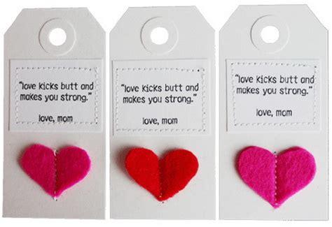 Valentine Gift Ideas For Husband Homemade Eskayalitim