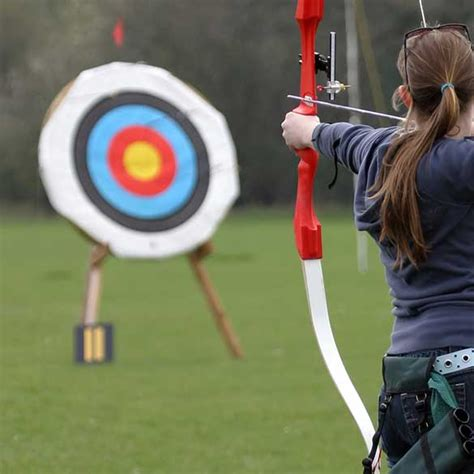 tred shed pittsburg hours 100 261 best archery images on barnett