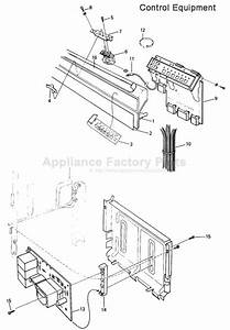 Parts For 1502