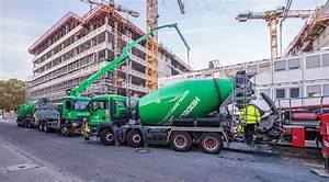 Lkw Bettwäsche Man : betonpumpe preisliste betonpumpen mietstation betonpumpen ~ Kayakingforconservation.com Haus und Dekorationen