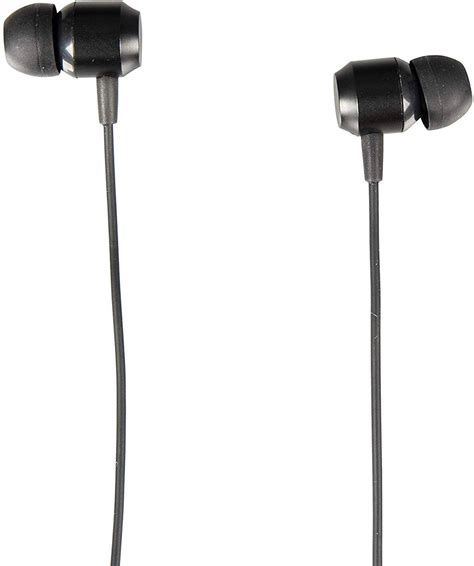 Buy Beetel Ep11 Headphones With Mic Online In India At ...